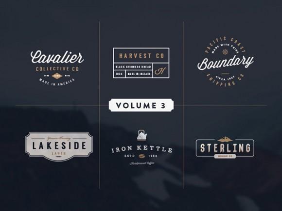 6_vintage_logo_kit