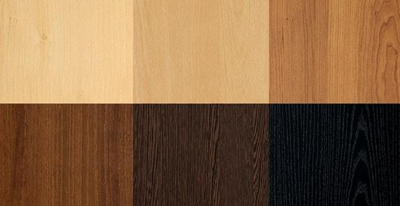 6_wood_patterns_backgrounds_png_pat