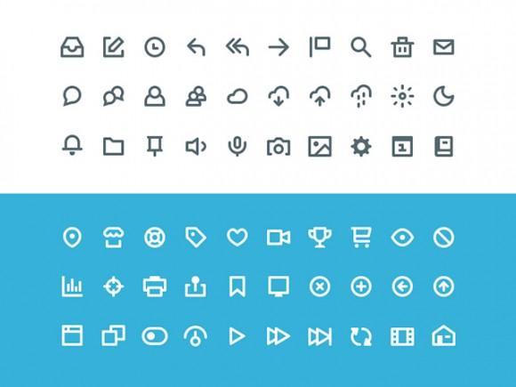 vicons_60_sketch_icons