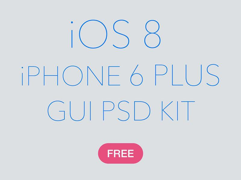ios_8_iphone_6_plus_gui