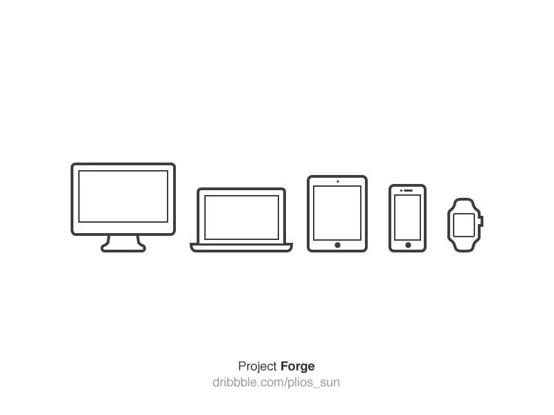 device_icon_v1
