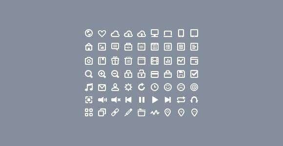 63_mini_icons_psd