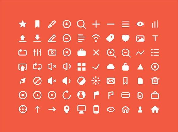 70_free_psd_small_icons