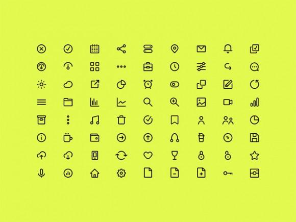 72_free_icons_in_ai_sketch_psd_and_svg_formats