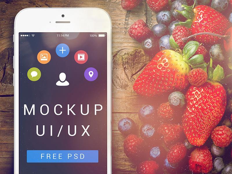 iphone_6_ui/ux_mockup