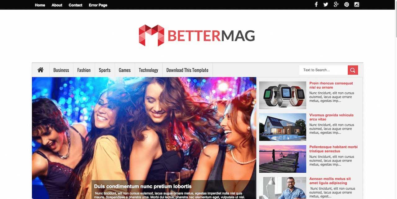 better_mag