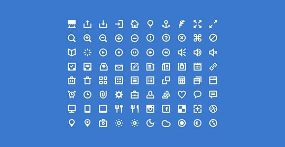 80_shades_of_white_icons_psd