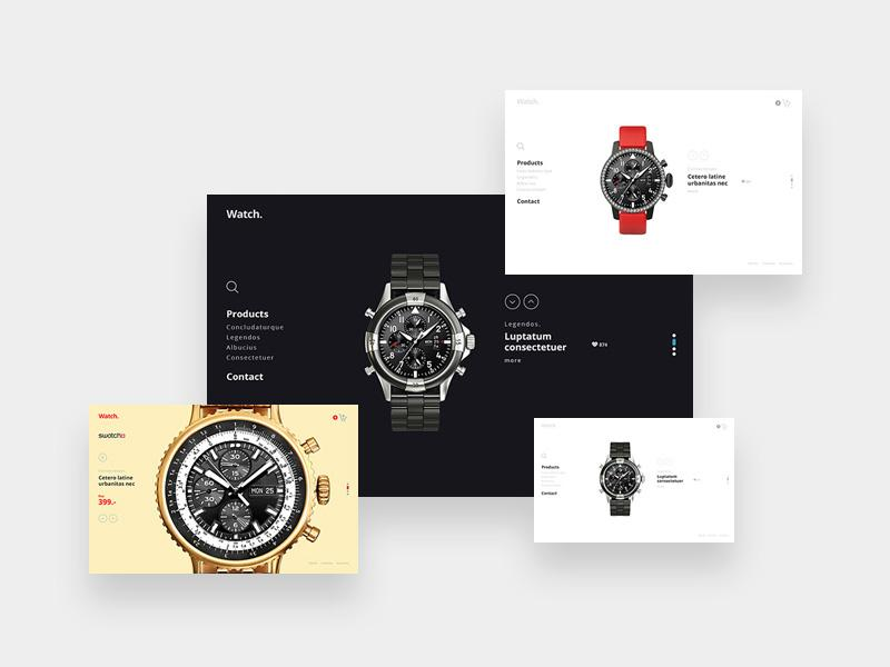 watch_creative_page