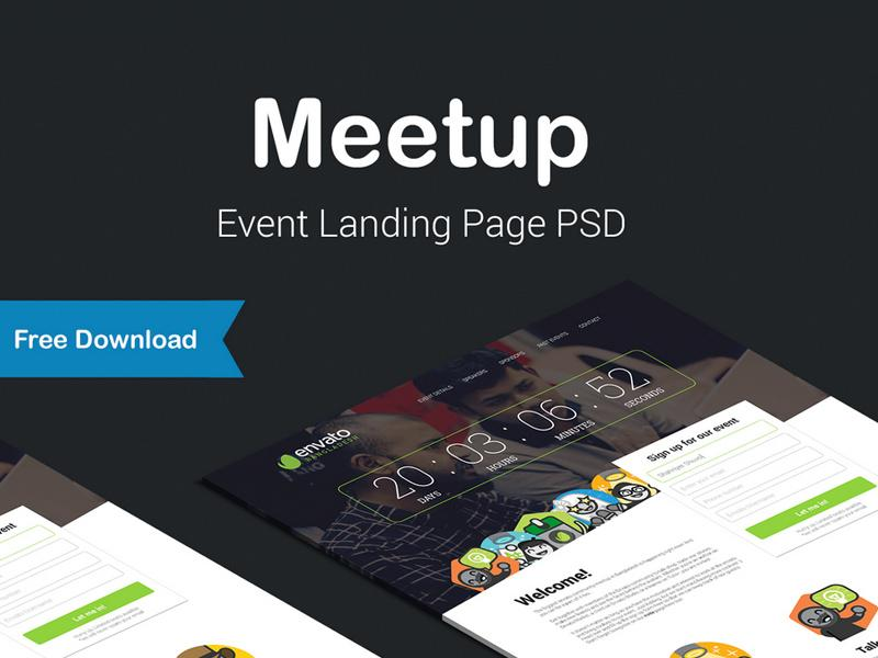 meetup_event_landing_page