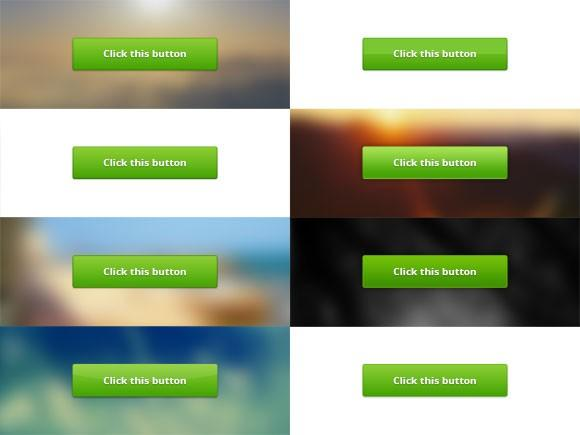 8_free_psd_button_styles