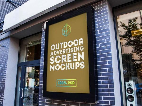 outdoor_advertising_screen_mockup