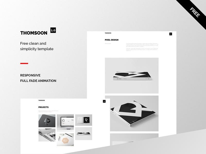 thomsoon_responsive_portfolio_theme
