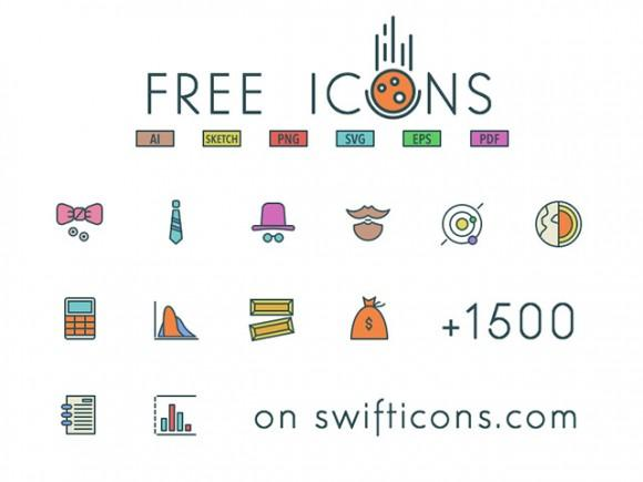 96_swifticons_free_pack