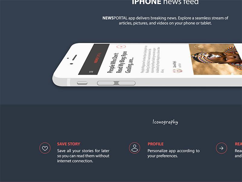 levitation_perspective_iphone