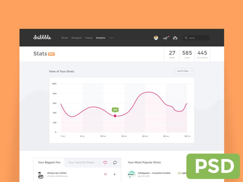 dribbble_dashboard_concept