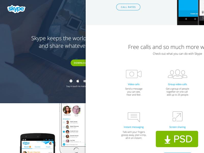 skype_website_redesign