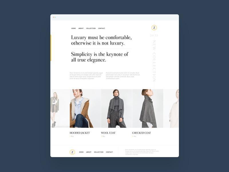 z._design_template