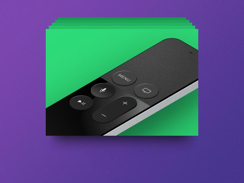 apple_tv_mockups