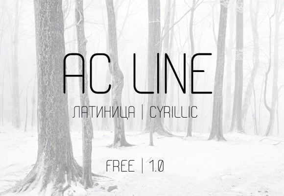 ac_line_free_font