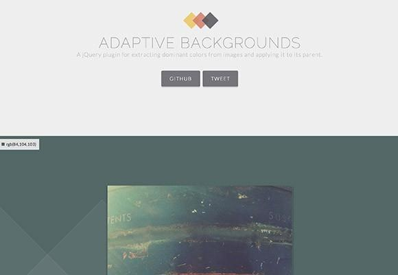 adaptive_background_jquery_plugin