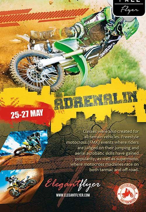 adrenalin_motorcross_event_free_psd_flyer_template