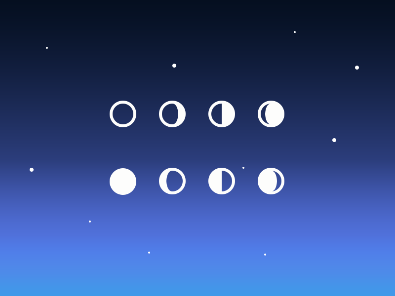 simple_moon_phase_icons