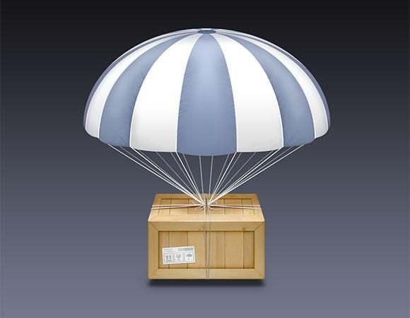 airdrop_icon_psd