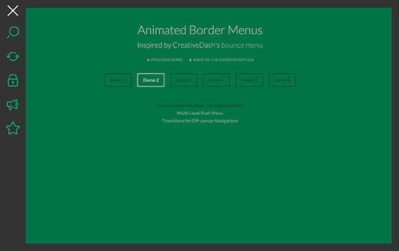 animated_border_menus