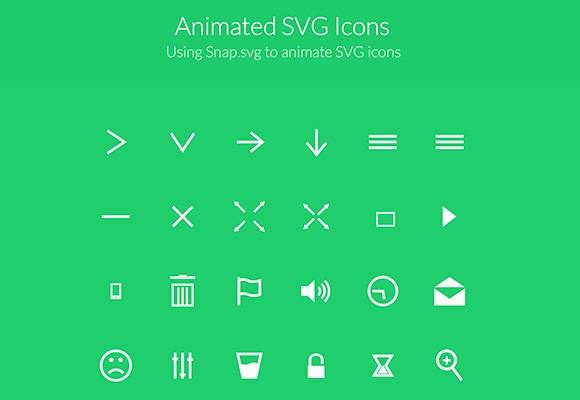 animated_svg_icons