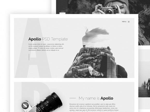 apollo_one_page_html_template_for_photographers