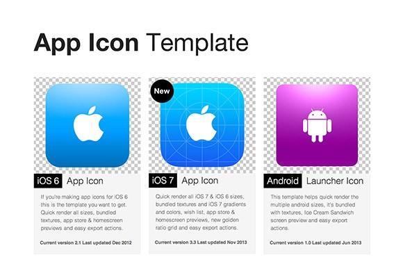 app_icon_templates