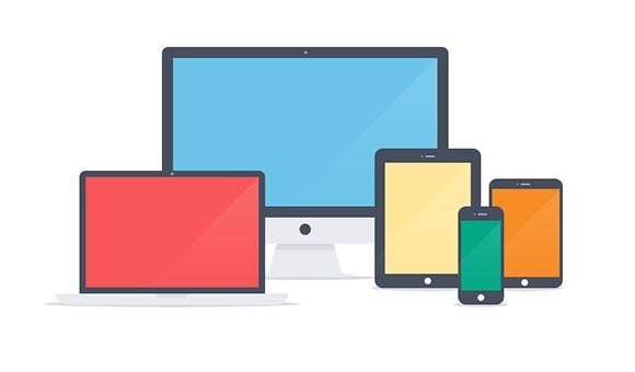 flat_apple_devices_icons_psd