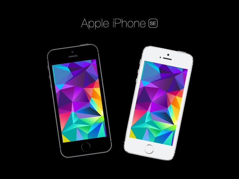 apple_iphone_se_mockup