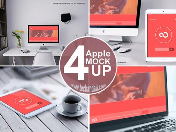 4_apple_devices_mockups