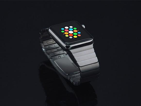 apple_watch_stainless_mockup