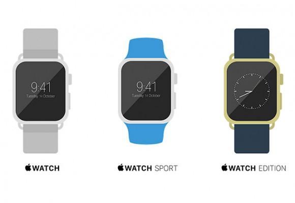 flat_apple_watch_mockups