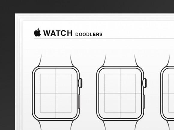 apple_watch_wireframes_ai