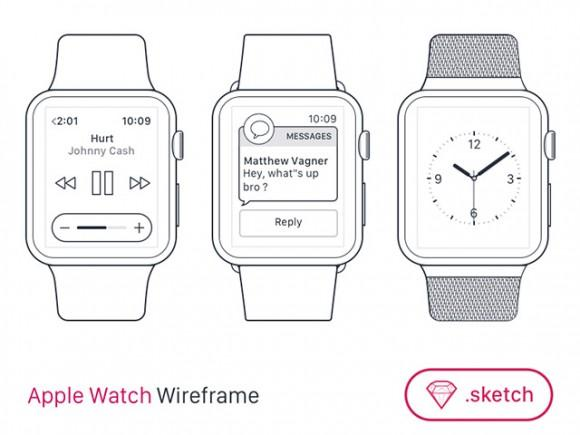 apple_watch_wireframes