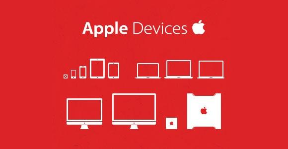 apple_devices_icon_set_psd