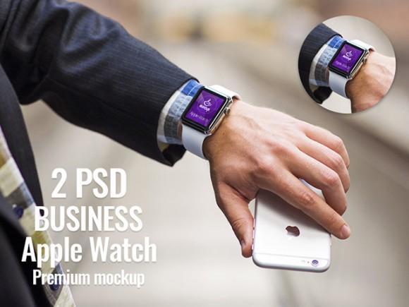 2_psd_apple_watch_mockups