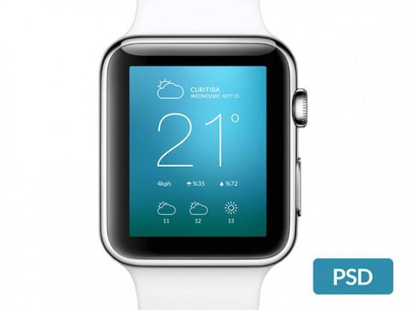 apple_watch_free_psd_mockup