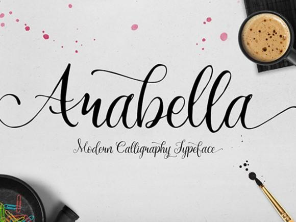 arabella_modern_calligraphy_font