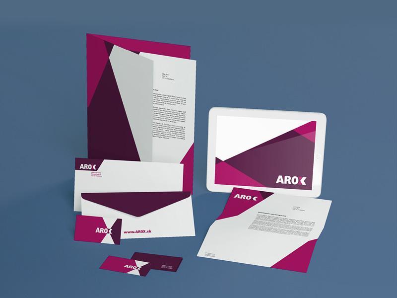 arox_mockup_template