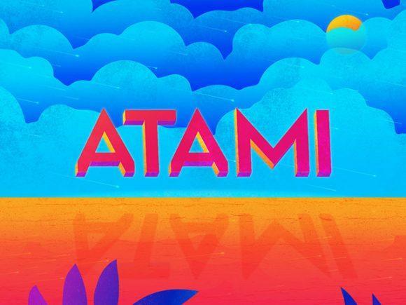 atami_a_geometric_and_modern_sansserif_font