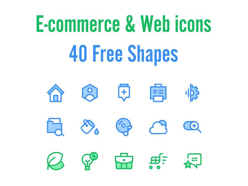 40_free_icons