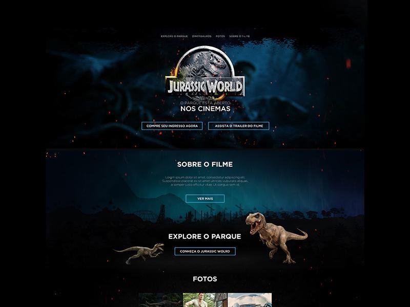 jurassic_world_landing_page