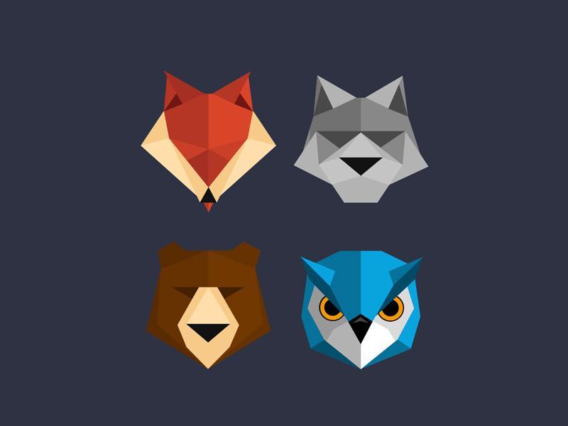 animals_icons