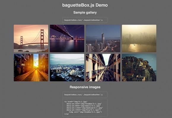 baguettebox_js_javascript_lightbox