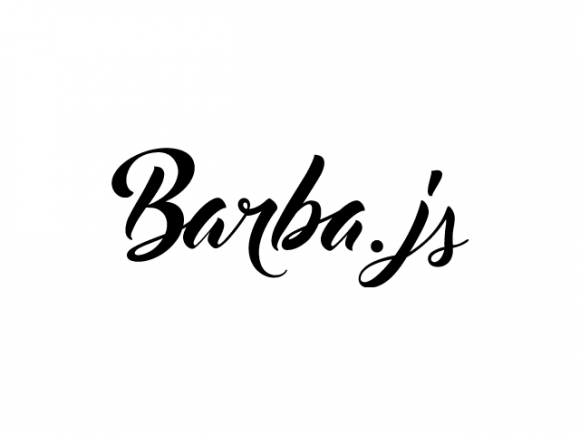 barba_js_a_plugin_for_page_transitions