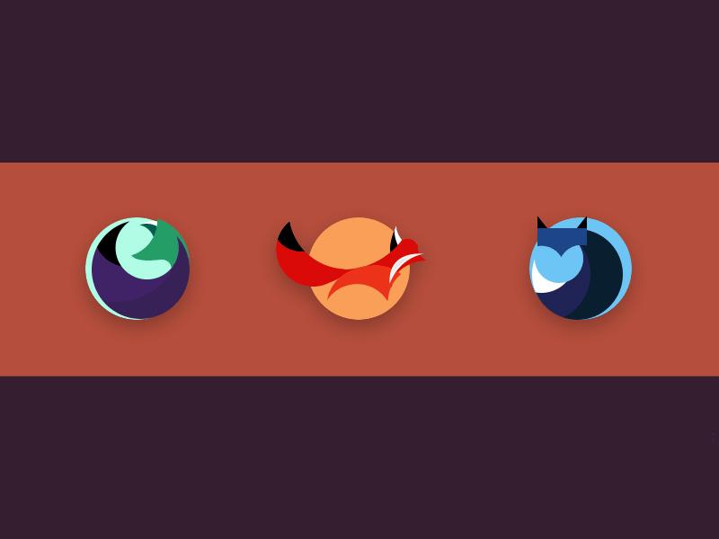 3_fox_icons
